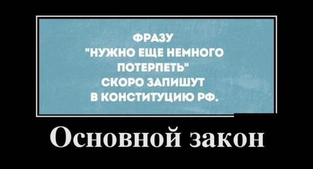 1454003708_21