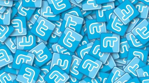 Пользователи Twitter теперь смогут отправлять пожертвования авторам