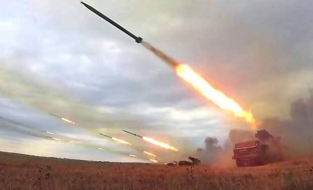 Пентагон признал российскую армию угрозой существованию США