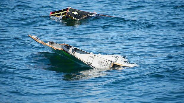 Загадочно пропавший рейс MH370 искали не там