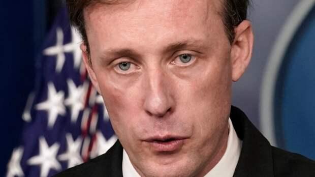 США ожидают стабильности в отношениях с Россией
