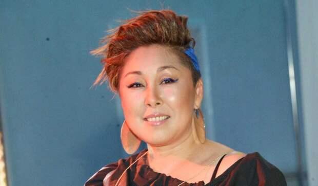 «Минус 7 килограммов!»: Анита Цой шокировала экстремальным похудением