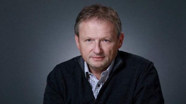 Титов оценил новые ограничения, которые ввели в Москве на фоне пандемии