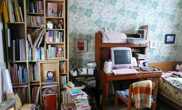 Как порядок в доме меняет жизнь?