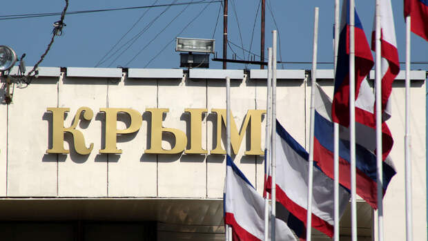 Аксенов заявил, что все ограничения по коронавирусу в Крыму пока сохранятся