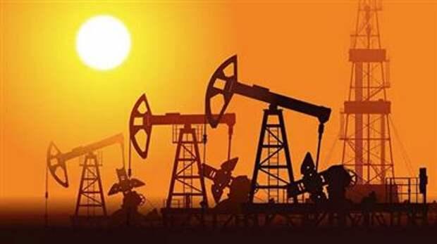 "Поставки по системе ""Транснефти"" в марте упали до 36,8 млн тонн, план апреля - 36,3 млн"