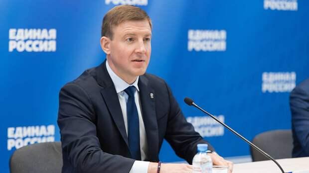 «Единая Россия» обеспечила законодательное оформление ключевых задач из Послания Путина 2020 года