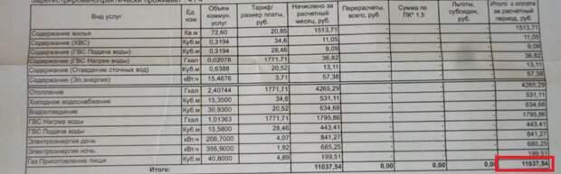 Большинство пенсионеров получают пенсии - от 9 000 рублей до 13 000 рублей.