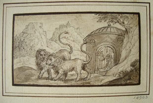 crispijn-atalanta-hippomenes-lions.jpg
