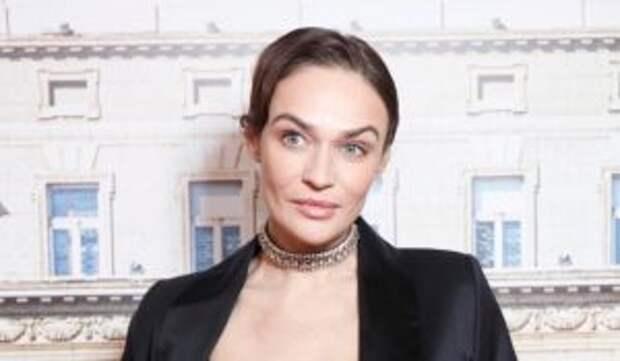 «Пол не важен»: Водонаева объяснила влечение к женщинам