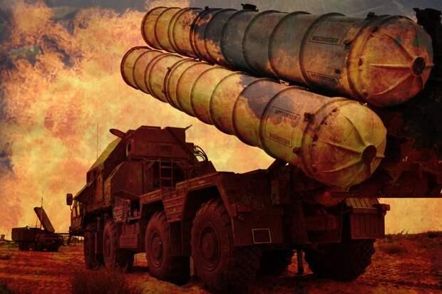 F-35 Украине: Штаты решили насолить Путину, но опарафинились