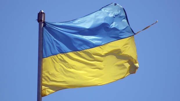 Посол призвал Германию взять ответственность за вступление Украины в НАТО