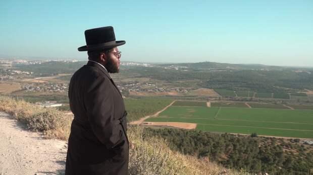 Древние монеты, рэпер иудей-ортодокс и День Победы в Израиле