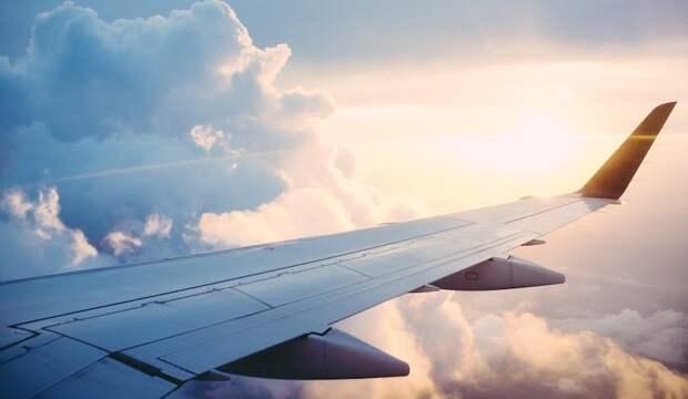 Рейс из JFK совершил экстренную посадку из-за буйного пассажира, нюхавшего белый порошок и отказавшегося надеть маску