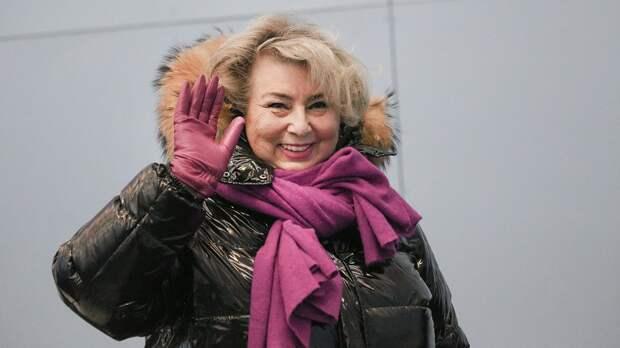 Тарасова: «Ожидала, что девушки выиграют у мужчин в прыжковом фестивале, так что меня этот факт не удивил»