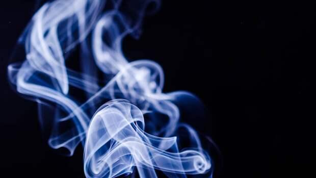 Пассивным курильщикам может грозить риск развития сердечной недостаточности