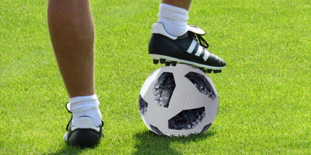 Проект футбольной Суперлиги изменят