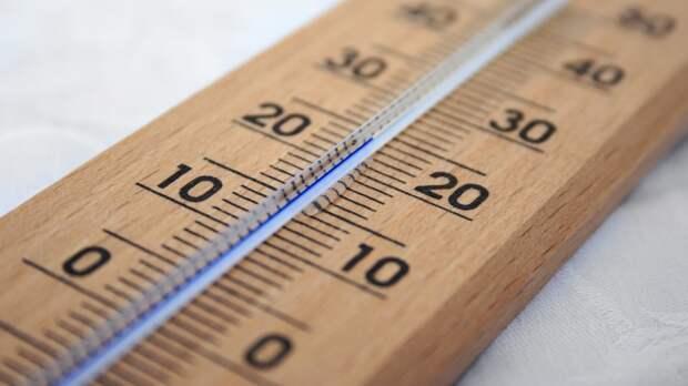 Жителям Приморья пообещали теплую и дождливую субботу