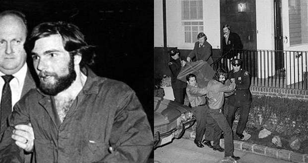 Страшные прототипы: 11 реальных убийц, кровавые дела которых стали сюжетами для голливудских фильмов