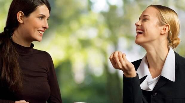 9 психологических уловок, которым легко обучиться и пользоваться
