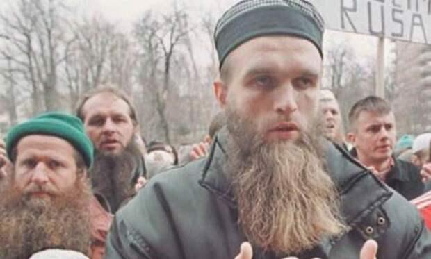 «Ни слова о том, кто убивал и кого убивали» – правозащитник не одобрил лицемерный памятник сербским жертвам Сараево