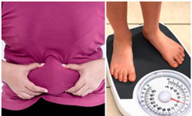 5 привычек, которые мешают похудеть: рассказывает нутрициолог
