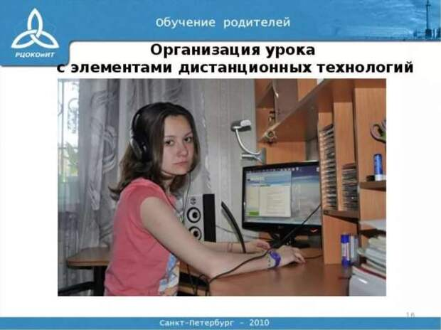 Смешные комментарии. Подборка chert-poberi-kom-chert-poberi-kom-18461211092020-7 картинка chert-poberi-kom-18461211092020-7