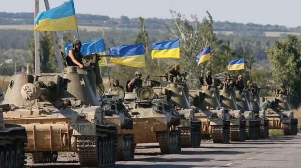 Донецкий эндшпиль