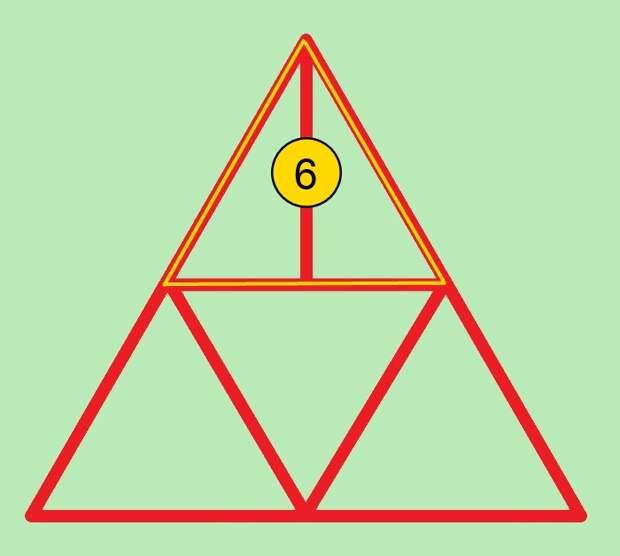 Эту задачу могут решить только люди с IQ выше 140!