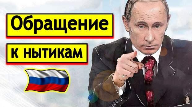 Что делать, если вам плохо в России?