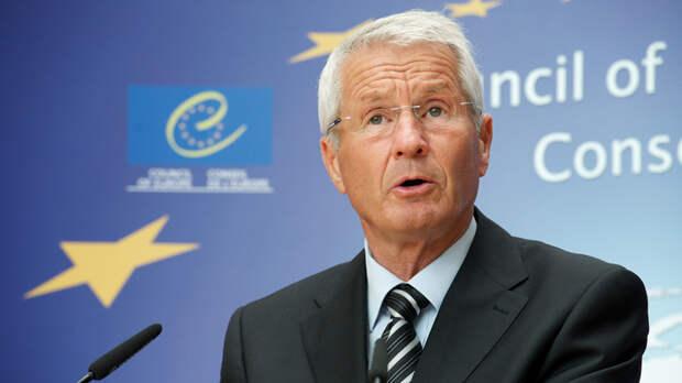 Европа беспомощна: В ПАСЕ униженно просят РФ внести членские взносы