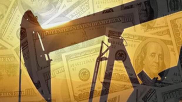 Унесенные COVID: нефтянка теряет всё больше инвестиций