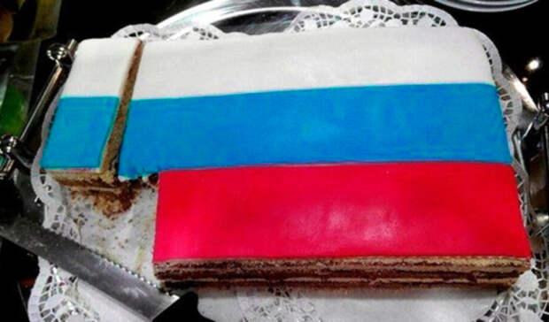 Границы российских регионов: зачем чиновникам новый передел внутри страны