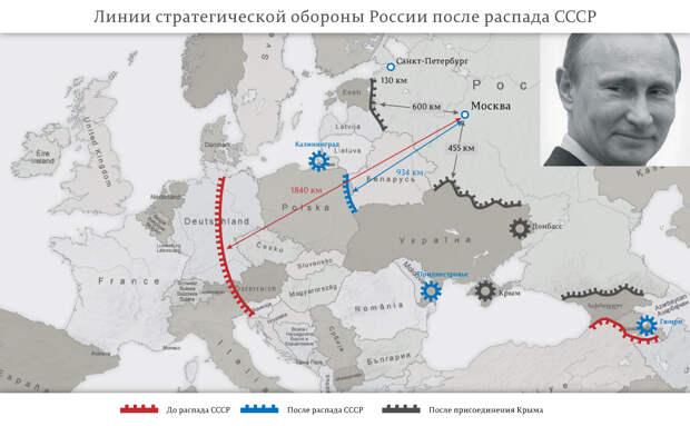 Мое мнение о событиях в Белоруссии