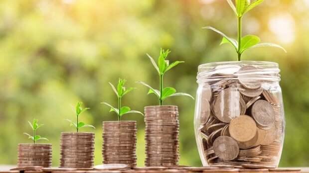 Ставки по банковским вкладам могут вырасти во втором квартале