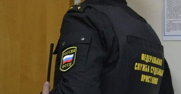 За неуплату штрафа сахалинку наказали 20 часами исправительных работ