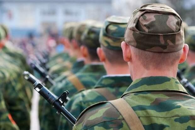 Получат ли российские военные премии по приказу №1010 в 2020 году?