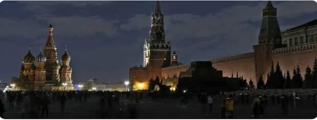 Форсированная поляризация: как Кремль теряет даже аполитичный электорат