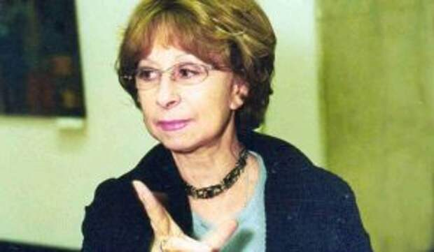 Ахеджакова взорвалась из-за шокирующей новости: Ерунда собачья
