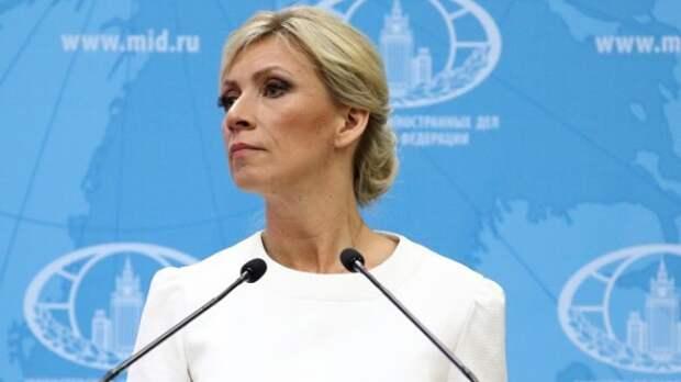 Пушков рассказал, чем Западу грозит непризнание прошедших в РФ выборов