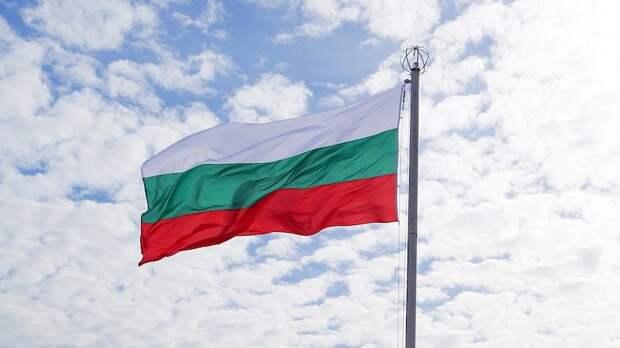 Противоречивые мнения: в Болгарии обсудили плюсы и минусы «Северного потока-2»