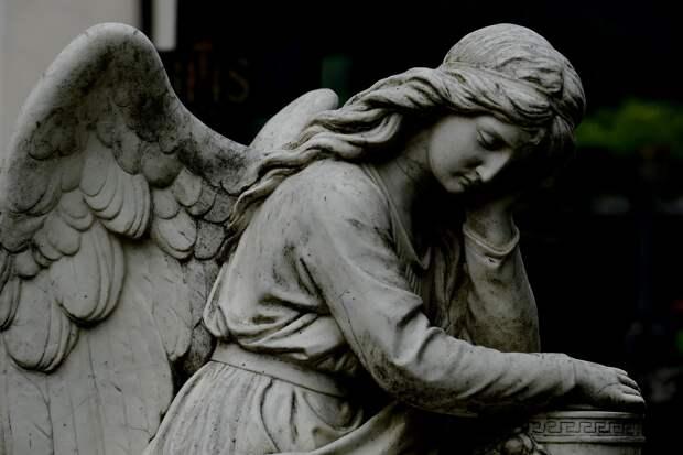 Крымчанина подозревают в доведении до самоубийства 15-летней дочери
