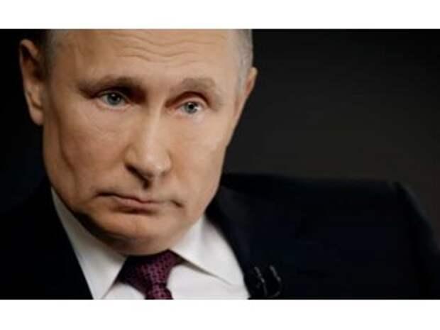 «ЭпиВакКорона»: Путин заявил о регистрации второй российской вакцины