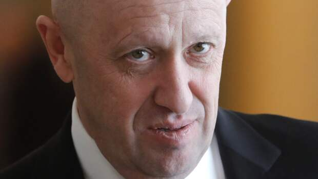 Бизнесмен Пригожин посоветовал Быкову отправляться «в камеру к дружбану» Ефремову