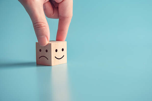 Стоицизм: 11 мудрых советов, чтобы не сломаться под тяжестью проблем