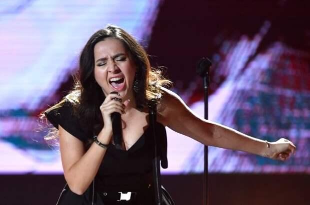Манижа рассказала, что ее расстроило на Евровидении