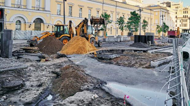 Испытание для губернаторов: Депутат предложил эффективный способ решить проблему дорог в России