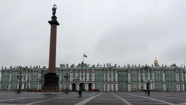 Пиотровский объяснил отсутствие эротических выставок в Эрмитаже
