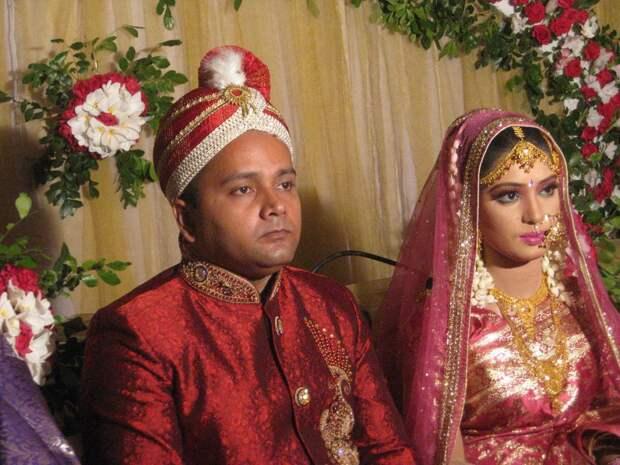 Во сколько лет выйти замуж: разрешенный законом брачный возраст, статистические данные, традиции разных стран, готовность быть женой и вступить в брак