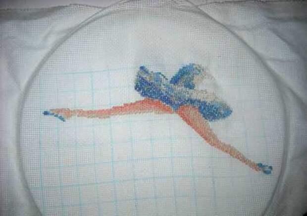 https://vnitkah.ru/wp-content/uploads/vishivka_balerina_13.jpg